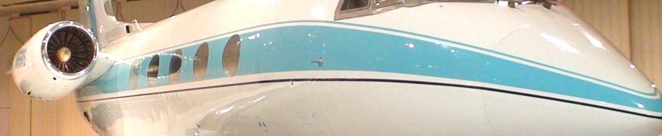 Paint Sealing 187 Jet Clean Eap